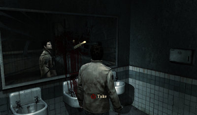 Download Silent Hill Homecoming PC Game Full, Download Silent Hill Homecoming PC Torrent Full, Download Silent Hill Homecoming PC Completo, download torrent pc
