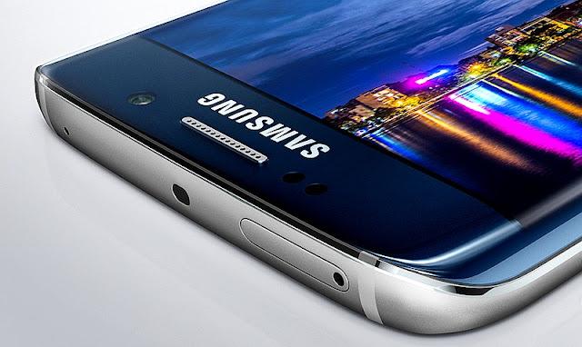 I prezzi dei Samsung Galaxy S7 e Galaxy S7 Edge su Amazon