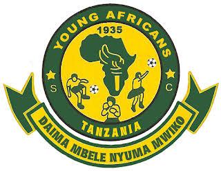 Mchezaji Mwingine wa Yanga Aondoka Kambini