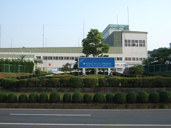 Info Lowongan Kawasan MM2100  PT Sumitomo Electric Wintech Indonesia (SEWI) Cibitung