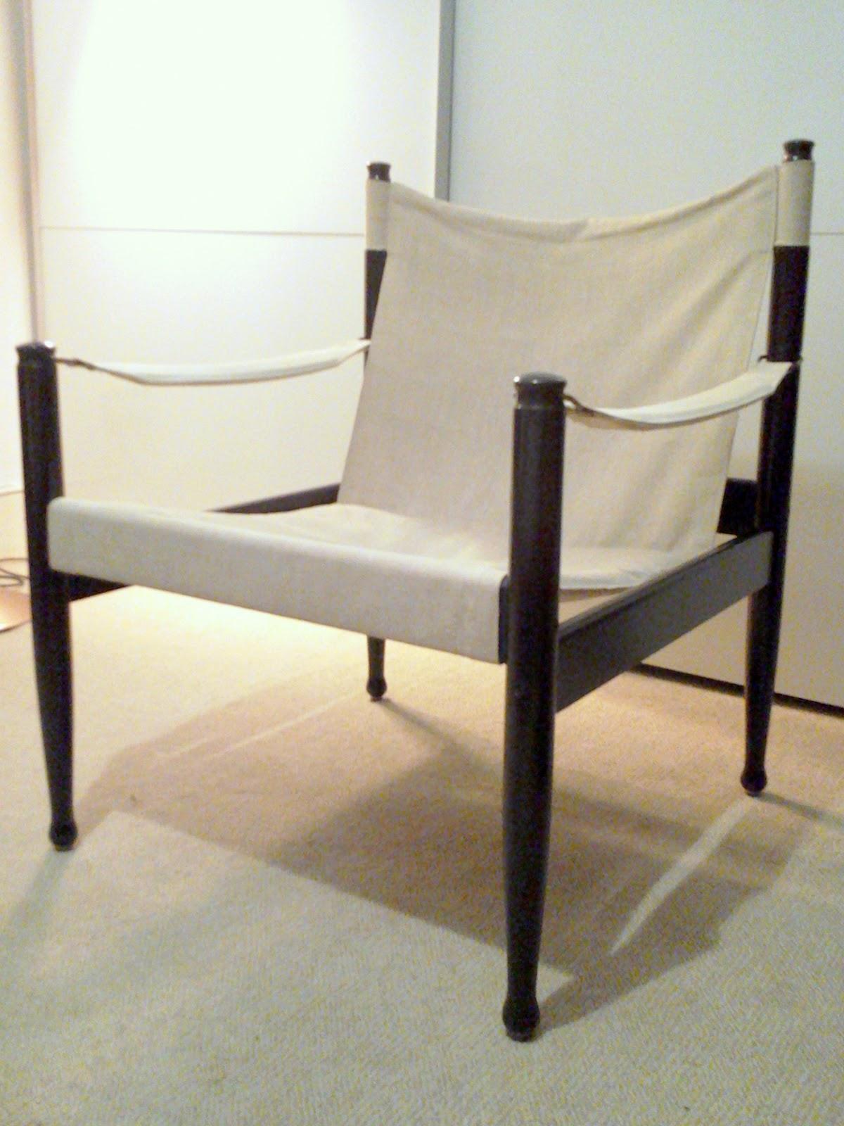 Safari High Chair Imaginarium Lego Activity Table And Set 1960s Retro Danish Eilersen Anddansk