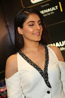 Isha Talwar Looks super cute at IIFA Utsavam Awards press meet 27th March 2017 52.JPG