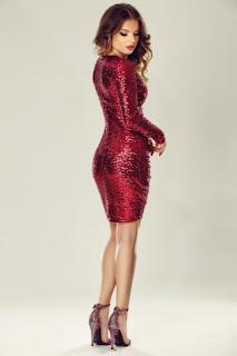 rochie-cu-paiete-pentru-revelion-3