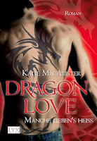 http://lielan-reads.blogspot.de/2014/06/r-dragon-love-2-midnight-breed-8.html