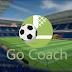 JOGUE TAMBÉM: Go Coach