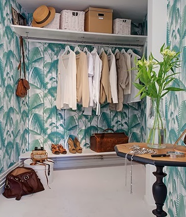 http://loftofdreams.com/como-decorar-un-vestidor/