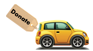 The Best Charity For Car Donations in California