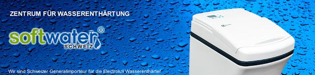 Softwater-Schweiz-Bild2