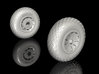 Q32+323_P-51D-Wheels_render.png