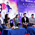 Trailer of animated adventure Tick Tock's  Launched By: Karachi Chronicle