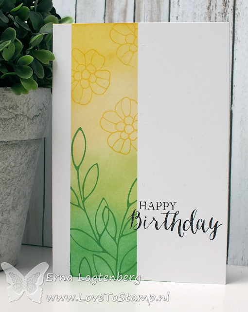 lovetostamp stampinup rose wonder