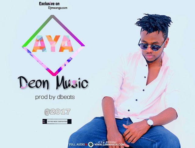 Deon Music - AYA