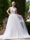 http://uk.millybridal.org/product/new-style-a-line-scoop-neck-tulle-appliques-lace-court-train-backless-wedding-dresses-ukm00022705-18886.html?utm_source=minipost&utm_medium=2632&utm_campaign=blog