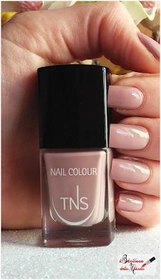 TNS cosmetics