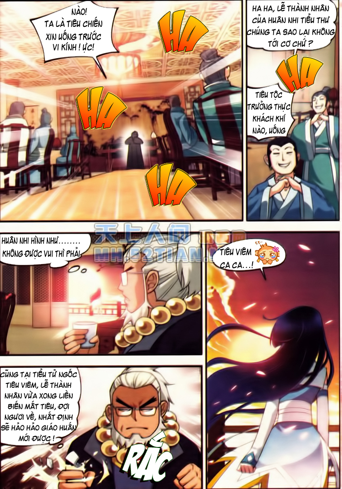 Chapter Extra3