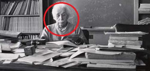 Teori-Albert-Einstein-Tentang-Hantu-Itu-Benar-Benar-Ada