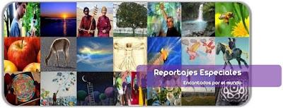 http://www.radioeduca.org/2012/05/noticias.html