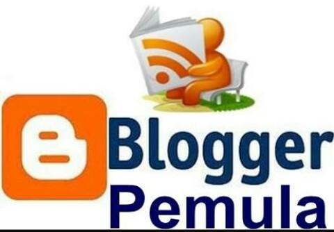 Kiat Seorang Blogger Pemula Yang Wạjib Kamu Terapkan