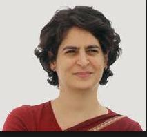 मोदी के खिलाफ चुनाव लड़ने की बात पे क्या बोली प्रियंका गाँधी। JNI NEWS