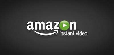 amazon instant video offers a large library of video content