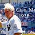 MLB: Fallece ex jugador y ex directivo de Yankees, Gene Michael