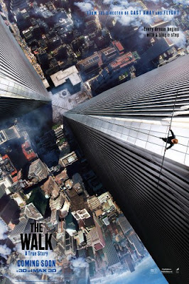 The Walk 2015 HDRip 480p 350mb hollywood movie The Walk 300mb 400mb 480p compressed small size free download or watch online at https://world4ufree.ws