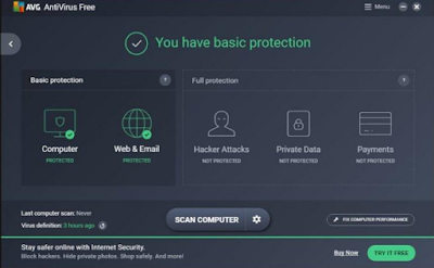 http://www.softexiaa.com/2017/03/avg-antivirus-free-2017-172-build-3008.html
