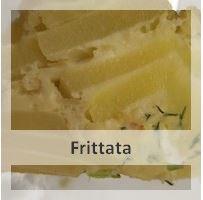 http://christinamachtwas.blogspot.de/2012/11/frittata-mit-kartoffeln-dill.html