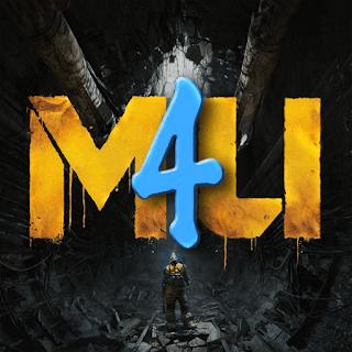 Install M4U Kodi Addon To Watch Movies & Live Tv