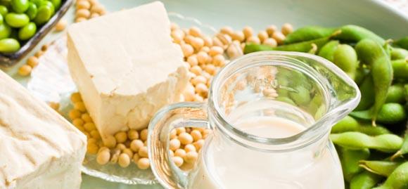 7 Fakta Greenfields Yogurt yang Harus Kamu Tahu