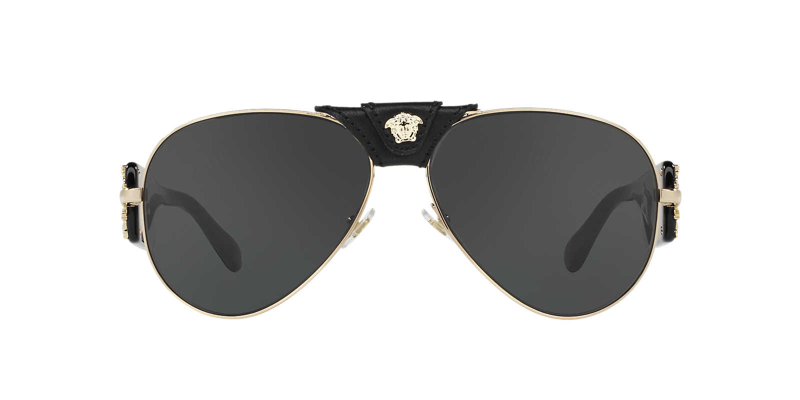 3ab8fded2cd Fake Versace Sunglasses Wholesale