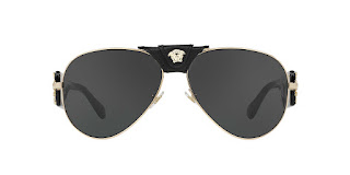 replica versace sunglasses women