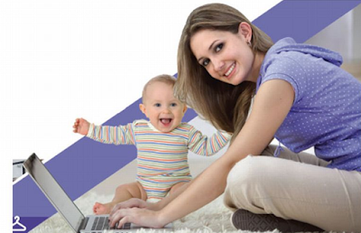 bisnis sampingan ibu rumah tangga