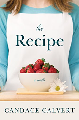https://www.amazon.com/Recipe-Candace-Calvert-ebook/dp/B01BT9OA3I/ref=zg_bs_158434011_f_11?_encoding=UTF8&psc=1&refRID=XPKXX5REGN4BSTZD19SE