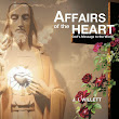 Book Review: Affairs of the Heart
