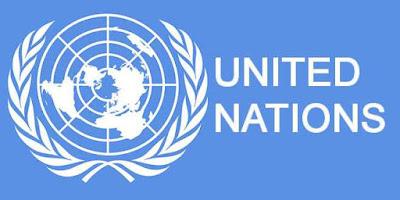 UNSC Condemn Pulwama Attack