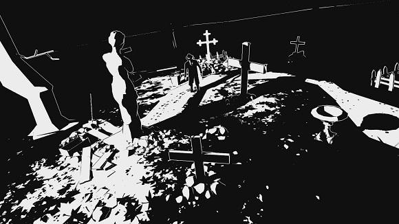 white-night-pc-screenshot-www.ovagames.com-4