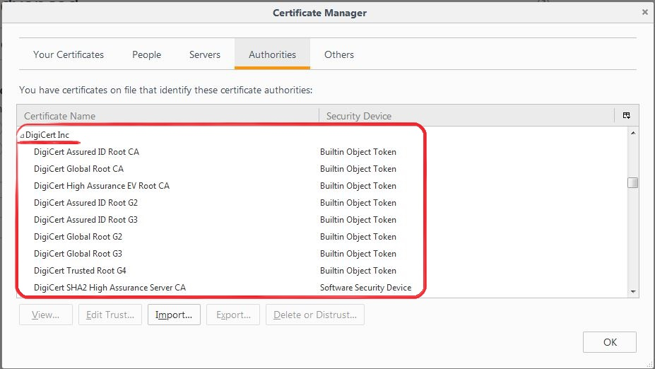 Configure Https Inspection In Checkpoint Firewall Subrun Jamil