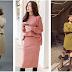 5 cách phối đồ với chân váy len đơn giản mà sành điệu