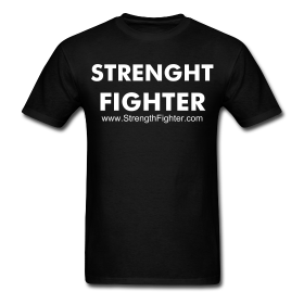 http://pygod.spreadshirt.com/strength-fighter-t-shirt-A18824082/customize/color/2