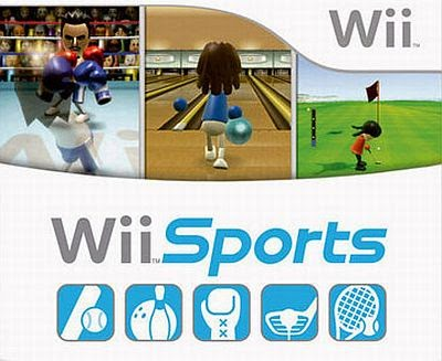 Download Wii Sports 105