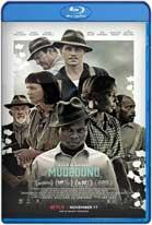 Mudbound: El Color De La Guerra (2017) HD 720p Latino