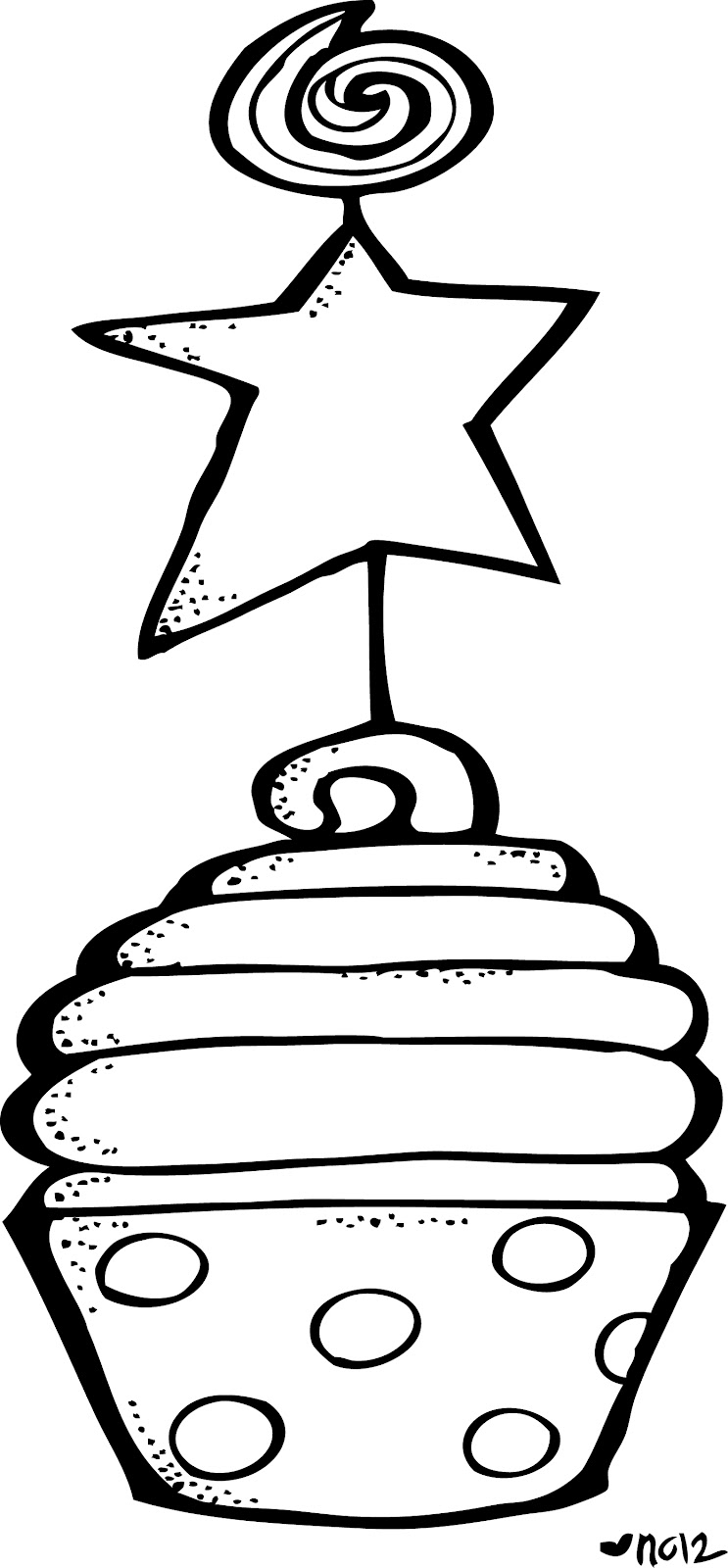 melonheadz happy birthday dr seuss rh melonheadzillustrating blogspot com Printable Dr. Seuss Clip Art Dr. Seuss Thing 1 Clip Art