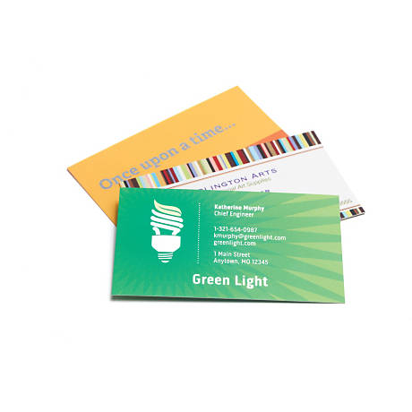Business cards holders in gloucester leaflet flyers brochures the tradition of tradingbusiness cards at conferences and networking events helps establish more tangible relationships between professionals reheart Choice Image