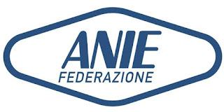 Anie Confindustria, le dichiarazione del ministro Di Maio su energia
