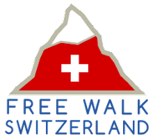 Free walking tour Swiss
