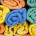 Mensen gooien steeds vaker afval in textielcontainers