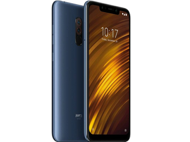 Xiaomi Poco F1 Performance, Price & Specifications