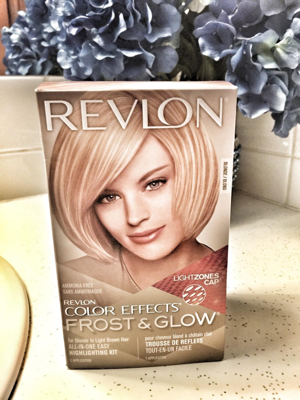 Best Highlighting Kit For Blonde Hair Best Image Of Blonde Hair 2018
