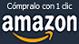 https://www.amazon.es/Rhett-Murdock-detective-privado-Puche/dp/1975834674/ref=sr_1_1?ie=UTF8&qid=1505038250&sr=8-1&keywords=rhett+murdock